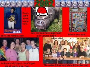 Christmas2002